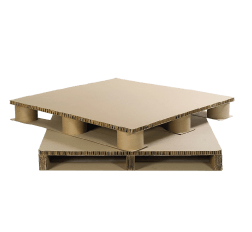 3b emballages palettes carton - Taille palette europe ...